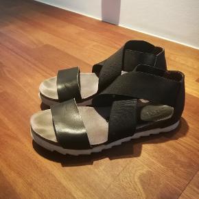 BDK sandaler