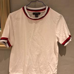 Dejlig T-shirt fra Primark, London🧡