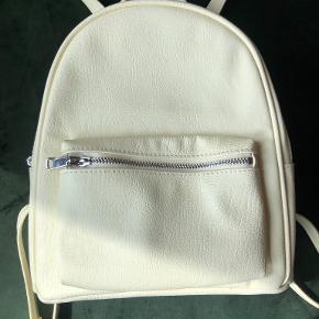 H&M rygsæk