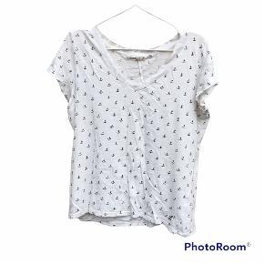 Logg t-shirt