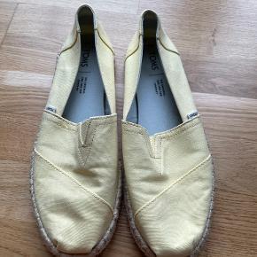 TOMS sandaler
