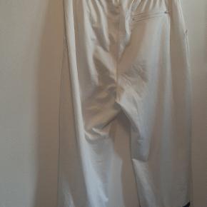 One Vintage bukser & tights