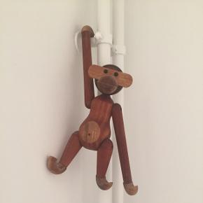 Kay Bojesen abeIngen fejl og mangler - er som ny