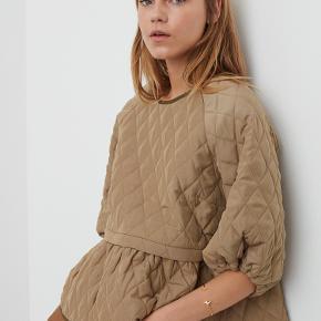 Sofie Schnoor bluse