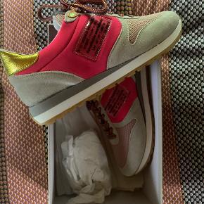 Meliné sneakers