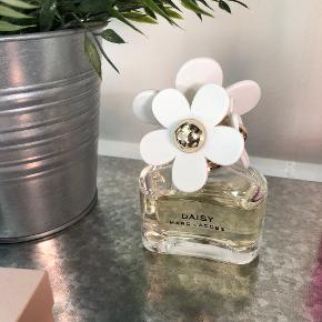 Marc By Marc Jacobs parfume