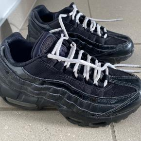 Nike Air Max 95 LX limited edition.