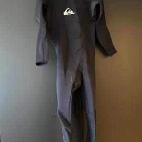 Quicksilver badetøj & beachwear