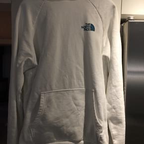 Fed hoodie, brugt få gange. Virkelig god stand. Kom med bud