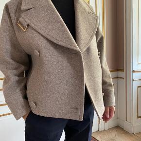 Hofmann Copenhagen jakke