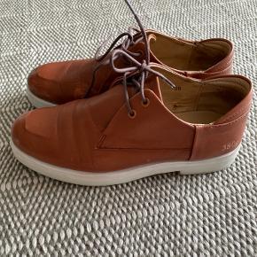 Gram andre sko & støvler