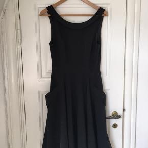 Dickies kjole