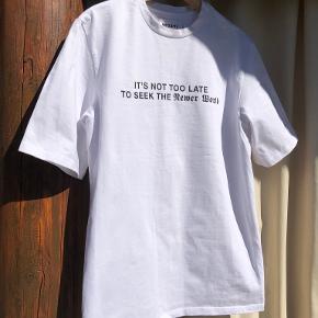 Misbhv t-shirt