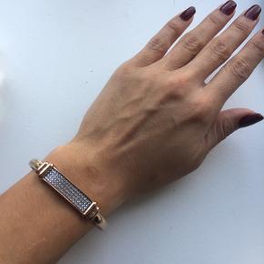 Dyrberg/Kern Armbånd
