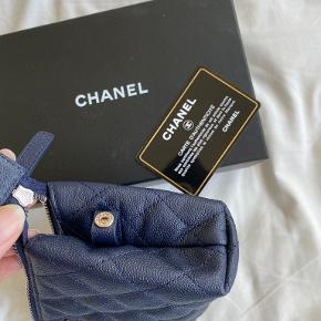 Chanel pung
