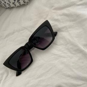BySofieSønderby solbriller