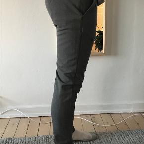 Tailored Originals bukser