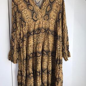 Parisian kjole eller nederdel