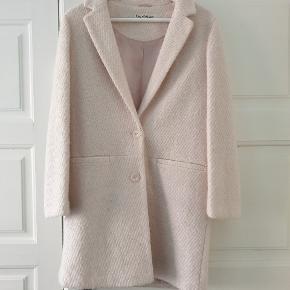 Miss Selfridge frakke