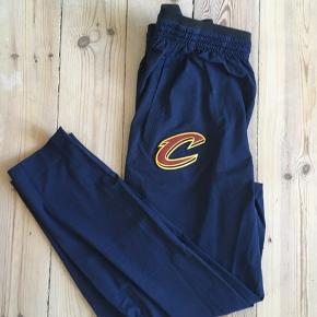 Nike Therma Flex Showtime - Cleveland Cavaliers NBA bukser