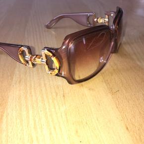 De fedeste diva briller