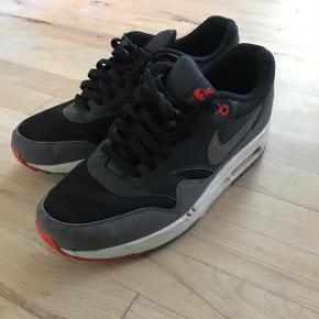 Air Max 1 i fin stand