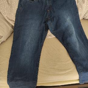 Zizzi Jeans bukser