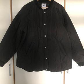 Zhenzi jakke