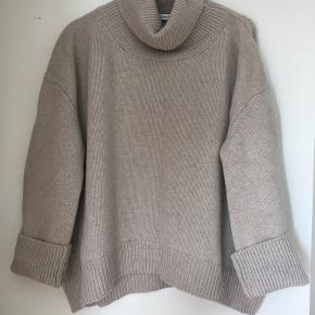 I Blame Lulu sweater