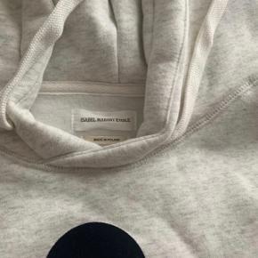 Isabel marant hoodie, str s