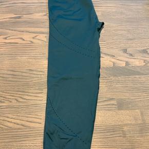 Fabletics bukser & tights
