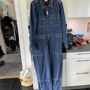 Tommy Jeans øvrigt tøj