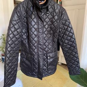 66 North jakke