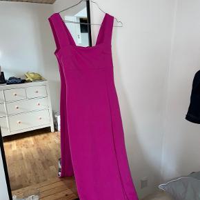 Nasty Gal kjole eller nederdel