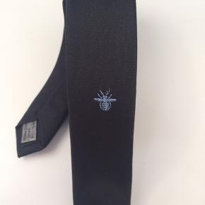 Dior Slips
