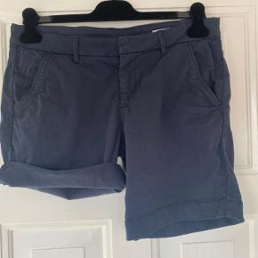 REIKO shorts