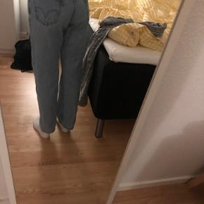 Levi's jeans
