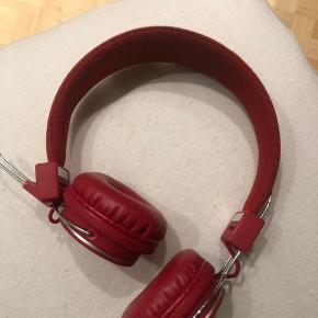 Trådløse hovedtelefoner