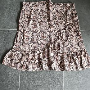 Coop nederdel