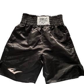 Everlast shorts