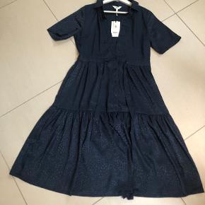 Object kjole