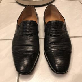 Chaussure homme de la marque AntonioTaille 41 - 42