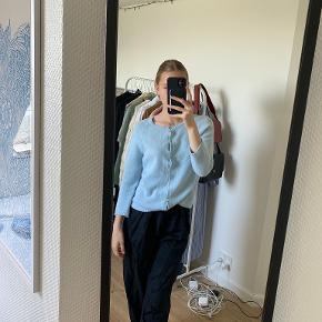 FTC Cashmere cardigan