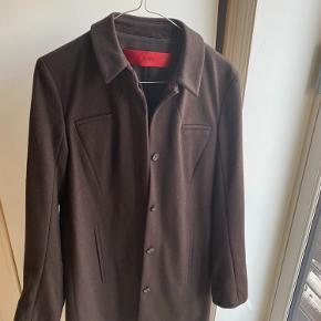 HUGO BOSS frakke