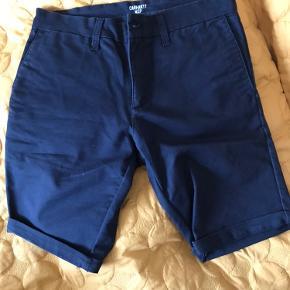 Carhartt shorts model Sid short str. 31