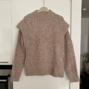 Copenhagen Muse sweater