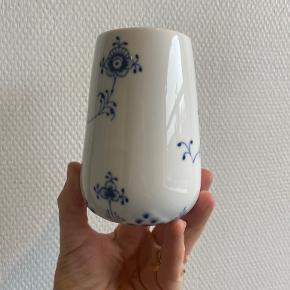 Royal Copenhagen glas