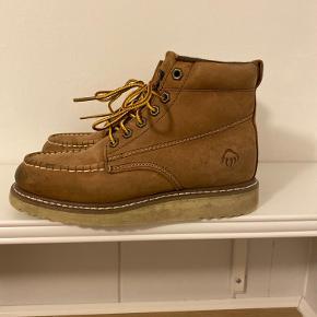 Wolverine andre sko & støvler