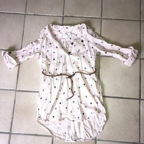 Denne er også del i den store pige tøj pakke :)