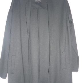 Soyaconcept øvrigt tøj til kvinder